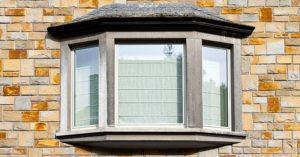 bigstock-Bay-Window-35300567
