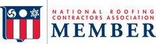 NRCA_member