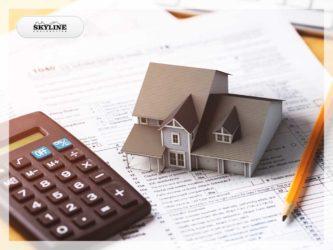 Exterior Home Improvement: Criteria for Tax Deductions