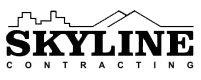 Skyline Contracting